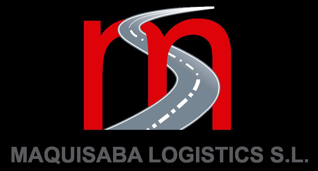 Logo Aviso legal